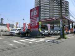 ワンゼット 東神戸