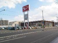 ダイハツ北海道販売(株) 東店