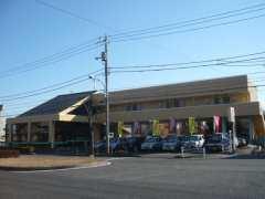 CAR SHOP S 本店