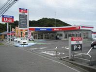 山口日産自動車 ステージ23周南店
