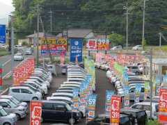軽39.8万円専門店ハートカー