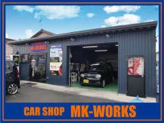 MK-WORKS