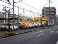 K&S【ケーアンドエス】
