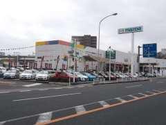 北関東マツダ 宇都宮駅東店