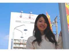 日産東京販売 P'sステージ葛飾立石