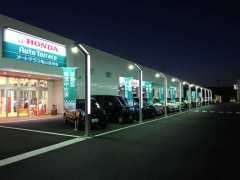 Honda Cars 三重北 U-Select 亀山長明寺