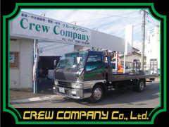 (株)CrewCompany (クルーカンパニー)