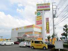 TAX COWCOW太田店