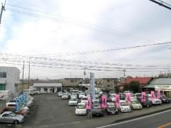 (有)丸武自動車商会