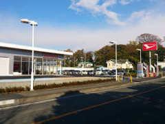 神奈川ダイハツ販売 U-CAR海老名