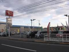 香川ダイハツ販売 U-CAR屋島