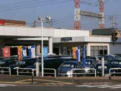 福岡スバル カースポット小倉東
