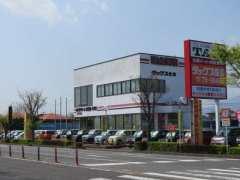 TAX佐賀 協和自動車