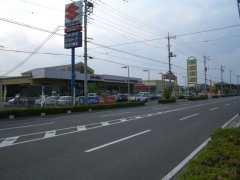 中央自動車工業(株) ピットクラブ店