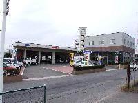 (株)山崎自動車