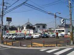 横浜中央モータース