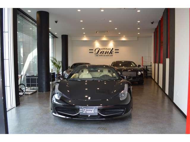 auto plaza dankの中古車在庫数 販売 買取価格 2018年11月最新版