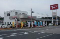 島根ダイハツ販売 U-CAR浜田