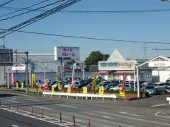 株式会社オートガレージ