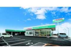 Honda Cars香川 U-Select高松