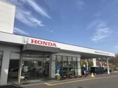 ホンダカーズ広島 U-Select西風新都