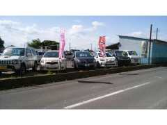 LOVE JAPAN CAR'S ラブジャパンカーズ