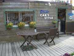 CAR'S STYLE(カーズスタイル) 格安軽自動車専門店
