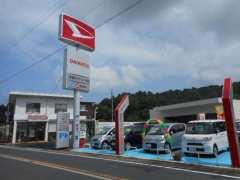 京都ダイハツ販売(株) U-CAR峰山