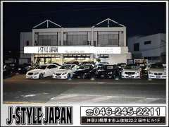 J-STYLE JAPAN
