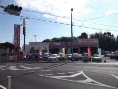 Car Service マユミ